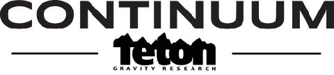 Continuum, The Teton Gravity Research Hotel