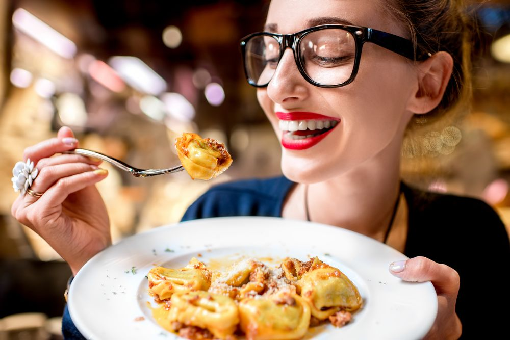 Best Pre-Show Restaurants Around Beacon Theatre blog image