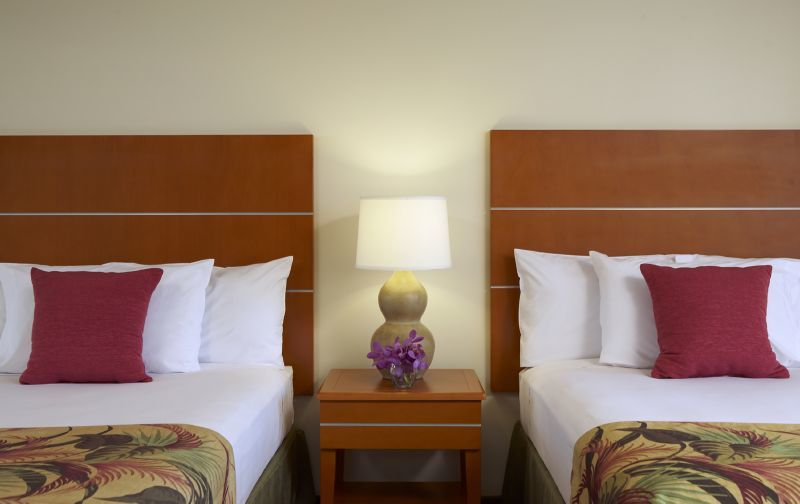 Comfort, value and service with aloha is what makes Pearl Hotel Waikiki a true hidden gem in Waikiki.
