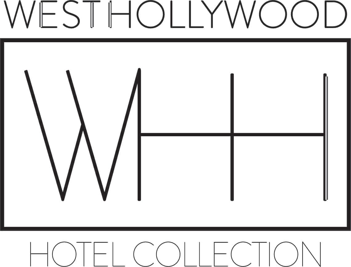 explore the west hollywood collection