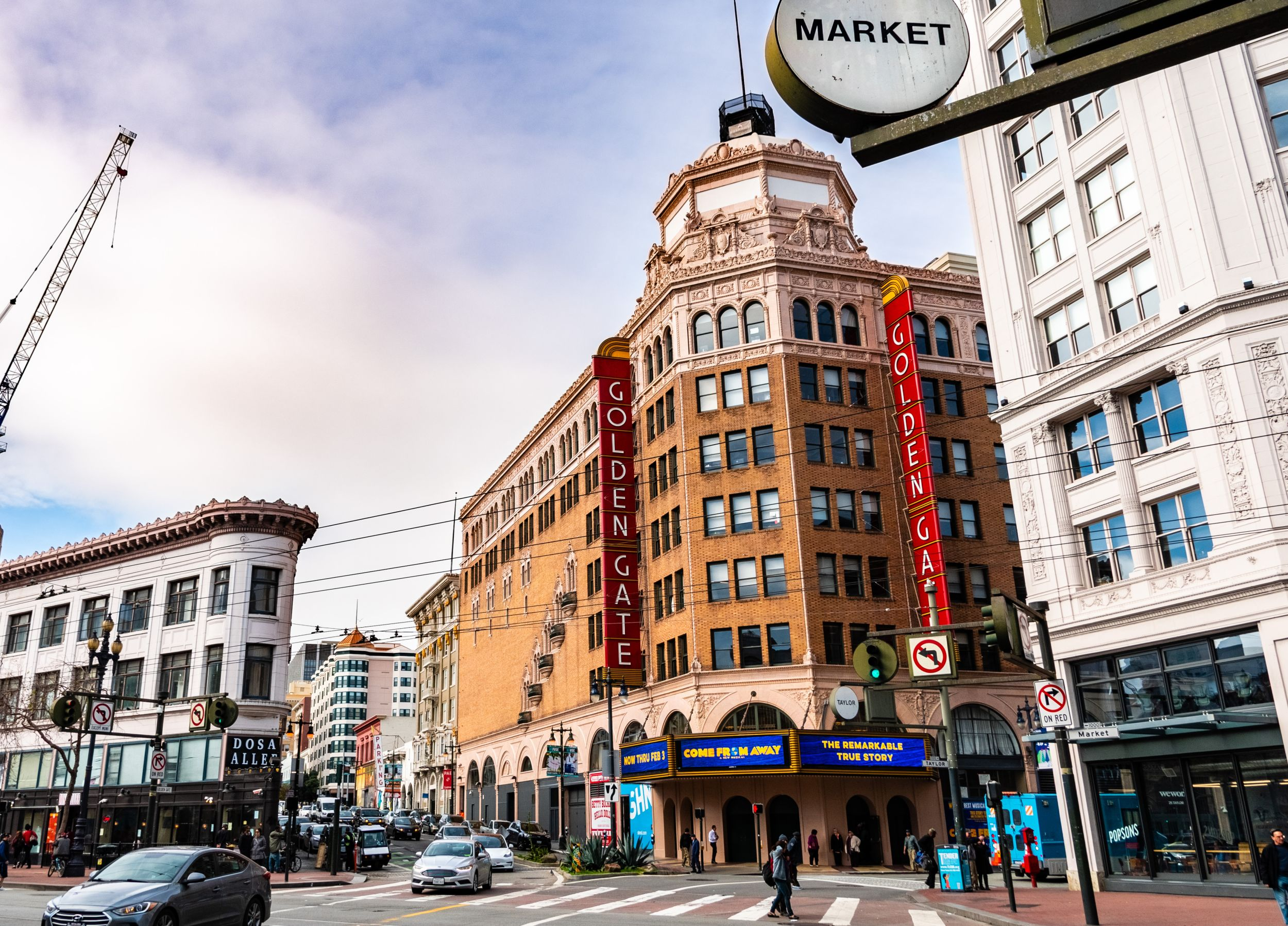 theater-district-san-francisco