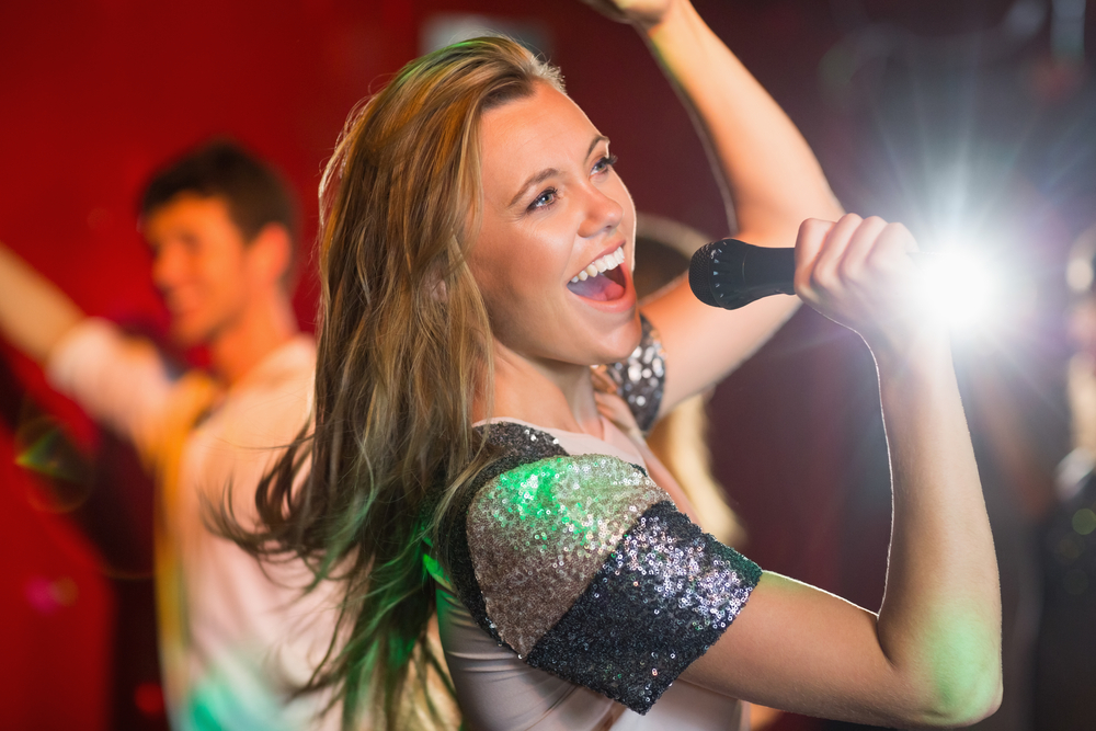 The Best Karaoke Bars in Key West