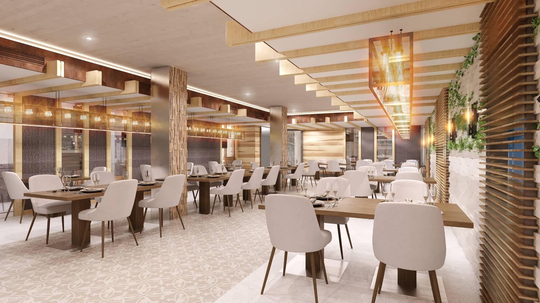 Restaurant-Lennox