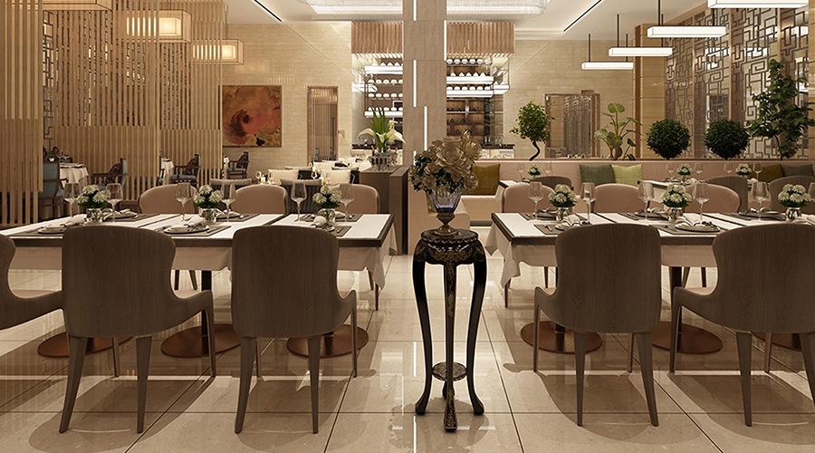 Alto-Italian-Restaurant