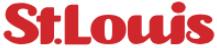 st-louis-logo