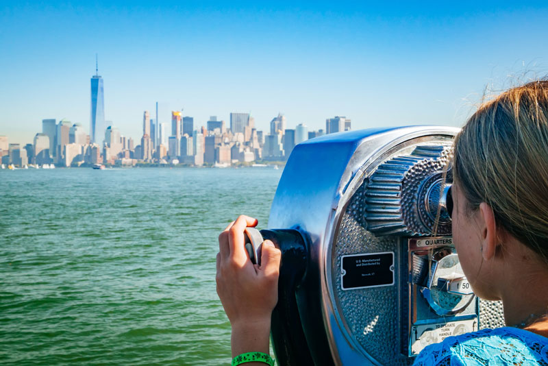 Best New York Sightseeing Passes