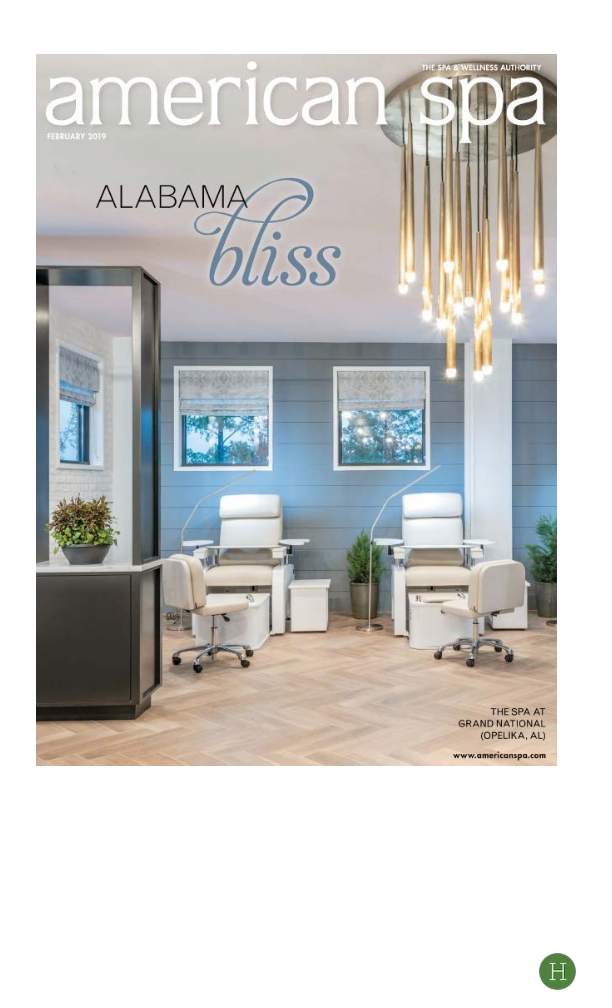 CM_AmericanSpa_FebIssuePRINT_front page_001