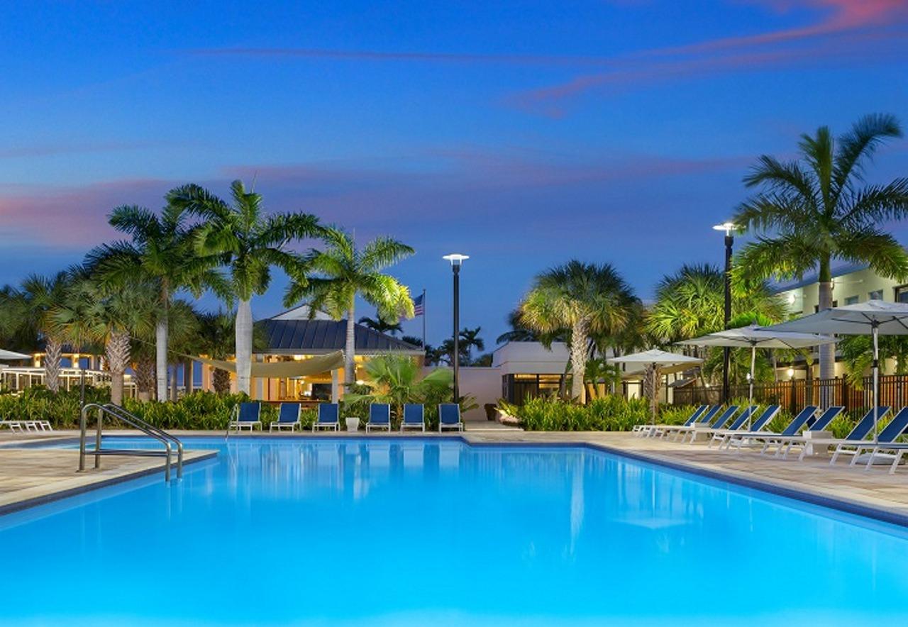 Key West Hotels >> Hotels In Key West The Gates Hotel Key West Florida