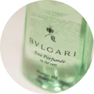 BVLGARI® Bath Products