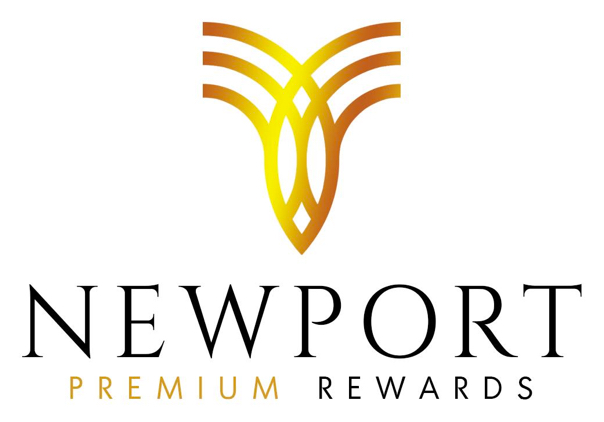 Newport Premium Rewards