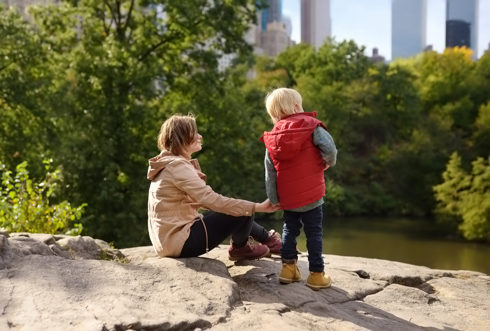 mothers-day-central-park