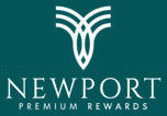 Newport Rewards