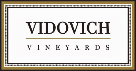 Vidovich Vineyards