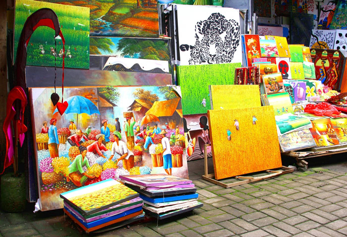 paintings-on-street-art-fair
