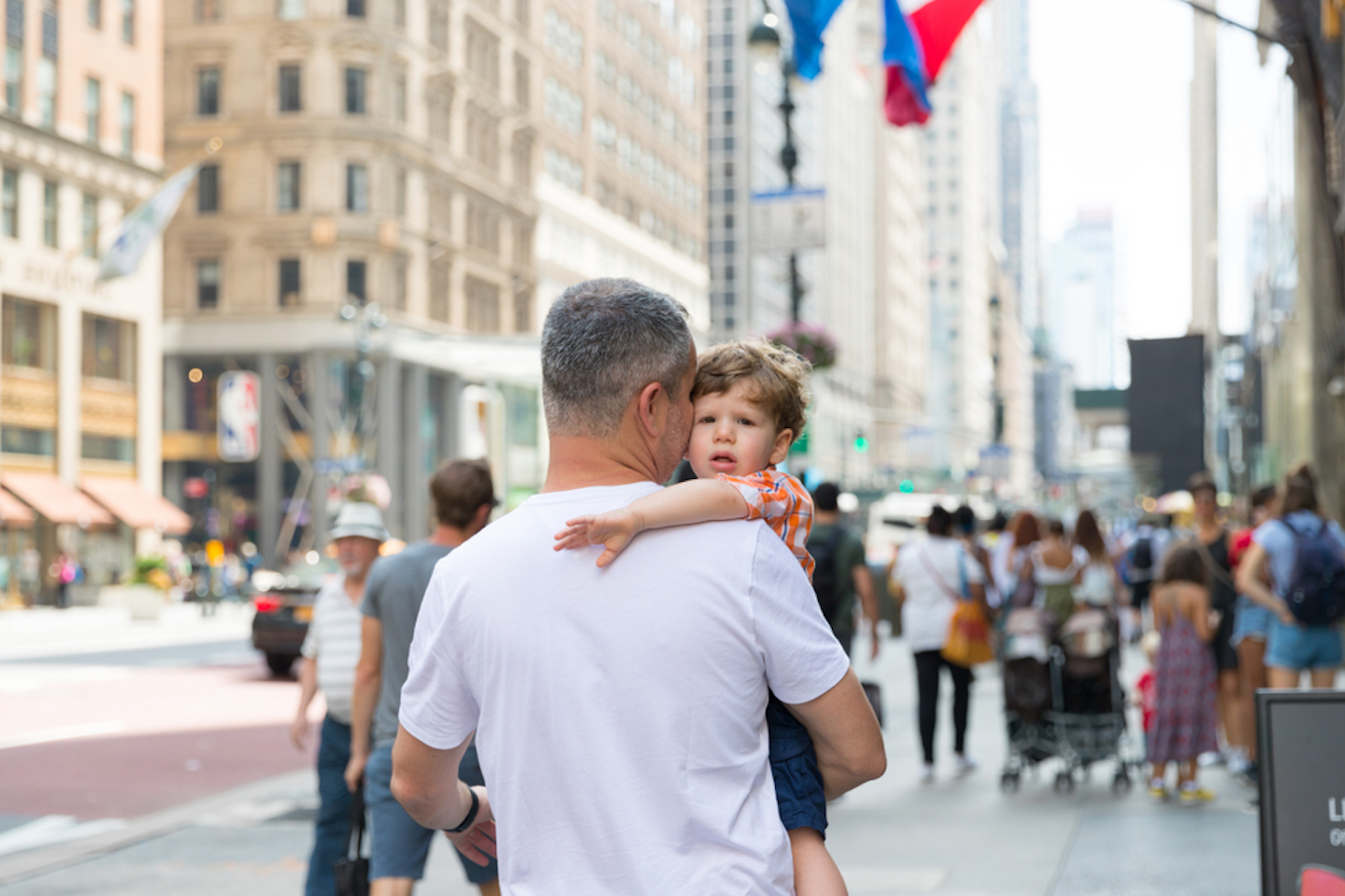 fathers-day-nyc