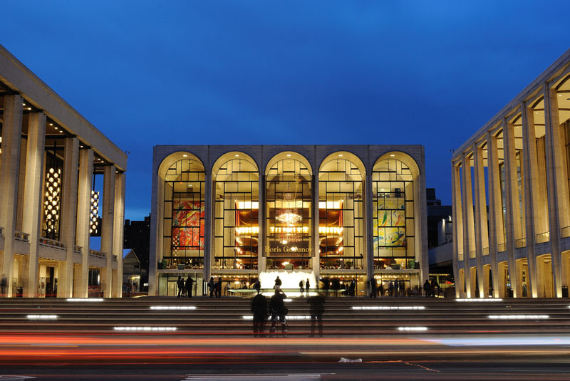 lincoln-center-at-twilight