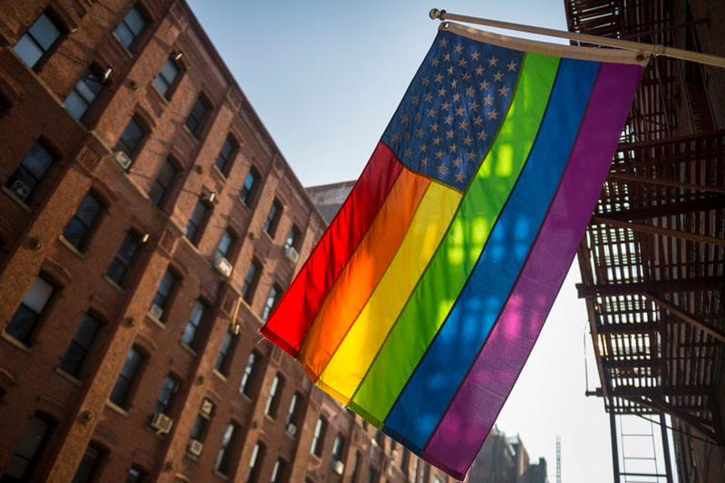How to Experience WorldPride NYC 2019
