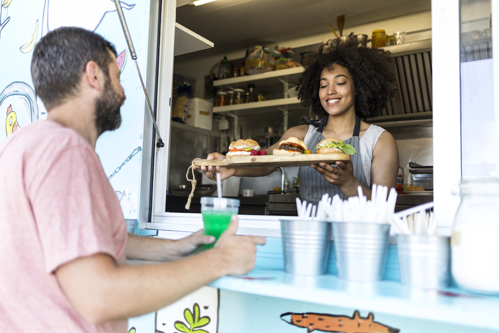 Best Miami Food Trucks Worth Eating At