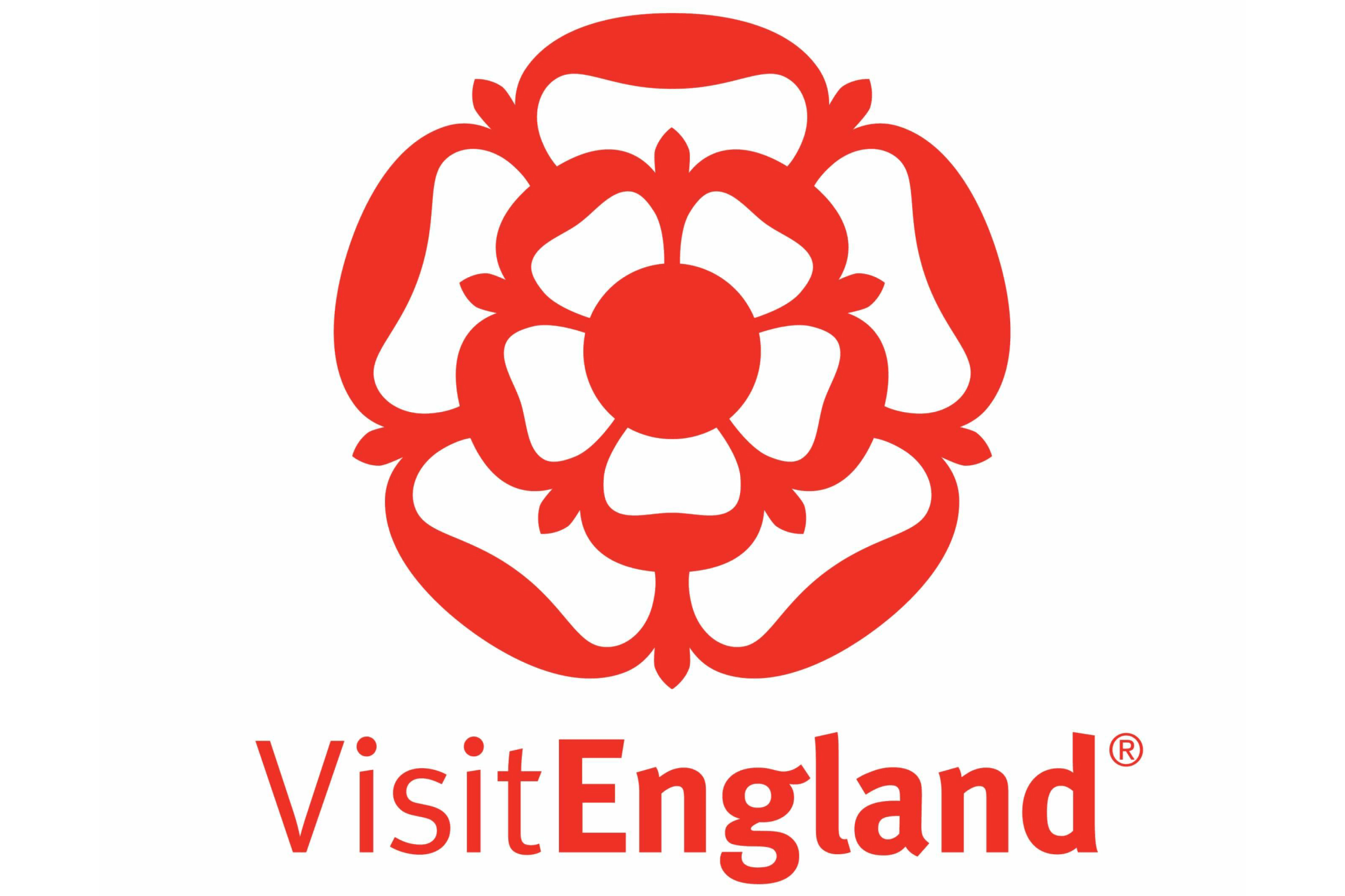 Visit England Gold Accolade