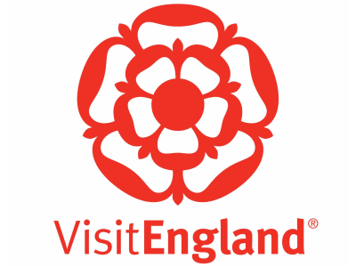 Visit England Gold Accolade
