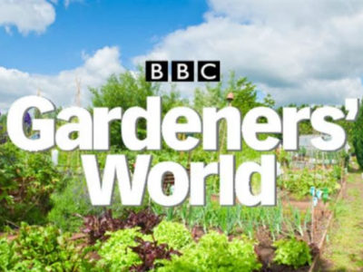Watch Trebah on BBC Gardeners World