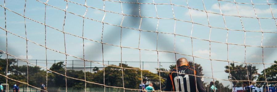 Choosing the best football(soccer) program or club