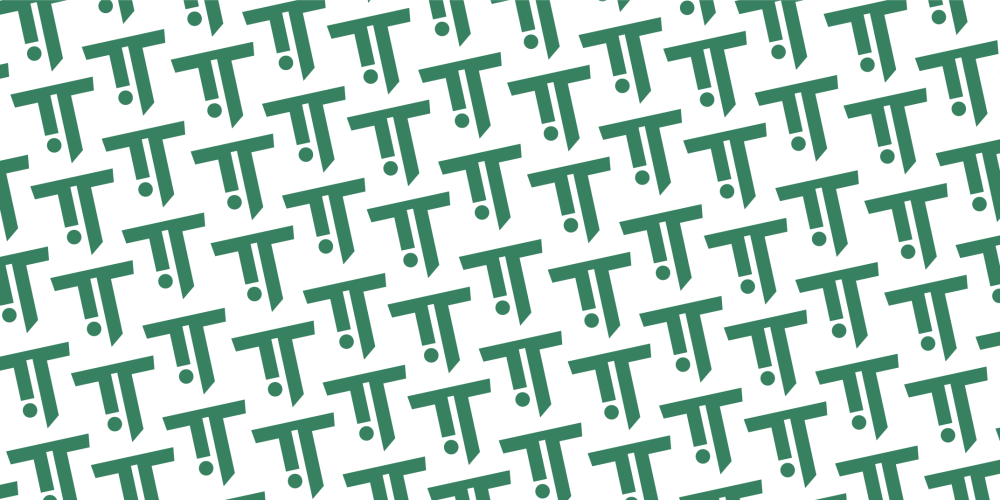 Treiner - The Story