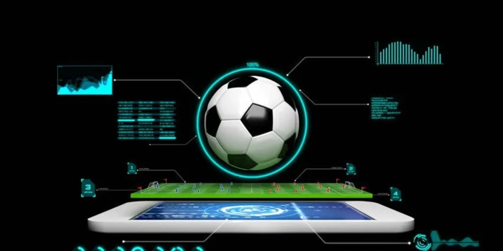 Is Football Ready for a Tech-Driven Revolution?