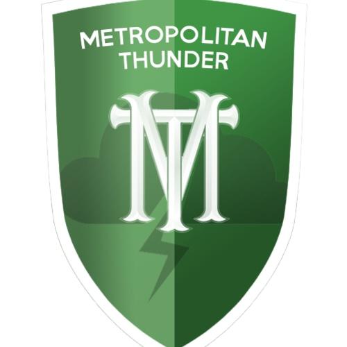 Metro Thunder