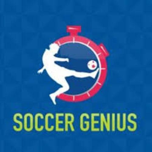 Soccer Genius Australia