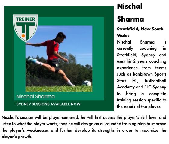Nischal