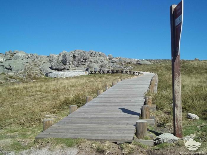 12 Trilhos Épicos - Frecha da Mizarela e pedras parideiras...