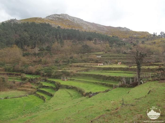 Sistelo - O Tibete Português