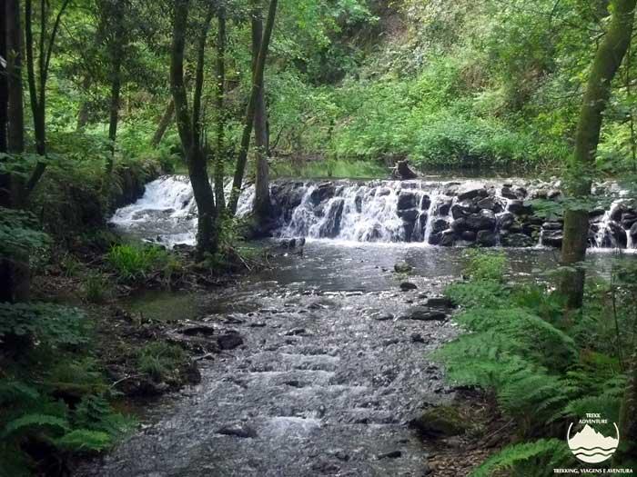Trilho dos 3 rios - 1ªEdição 2020