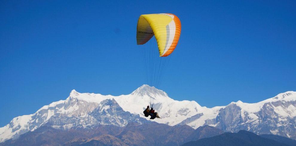 paragliding3-sp-adventure