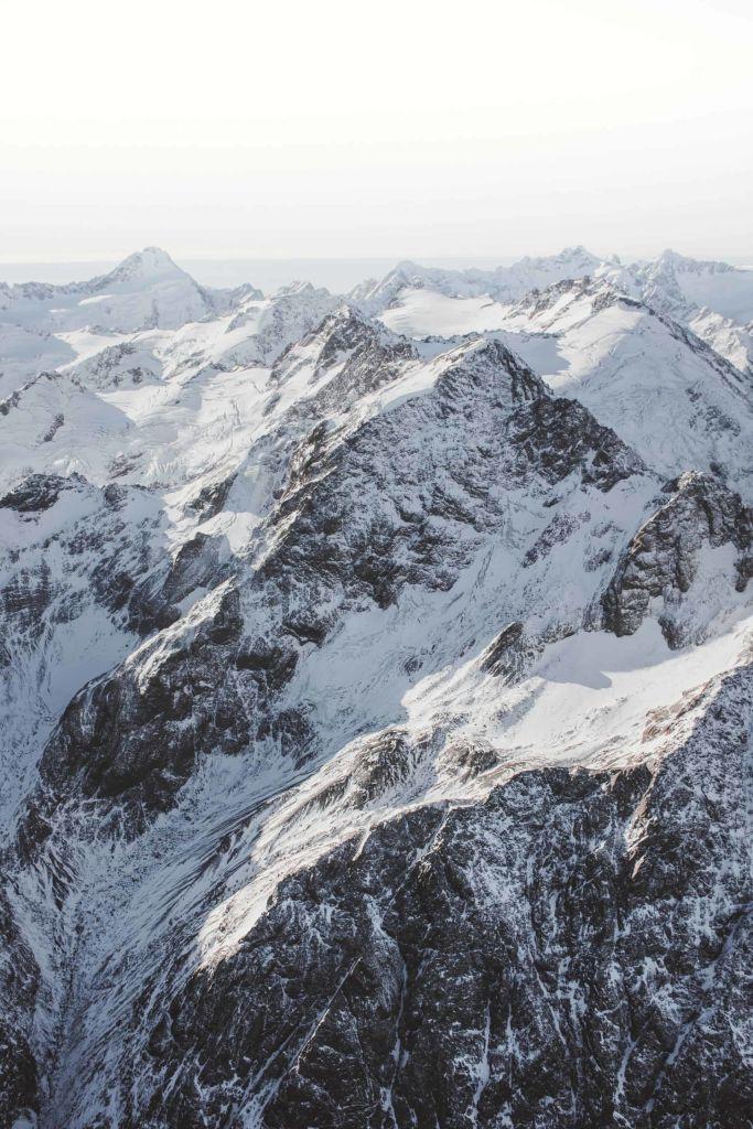 mount kailash peak prilmigate tour in tibet