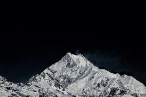 Kanchanjunga | Exploring Eastern Part of Nepal