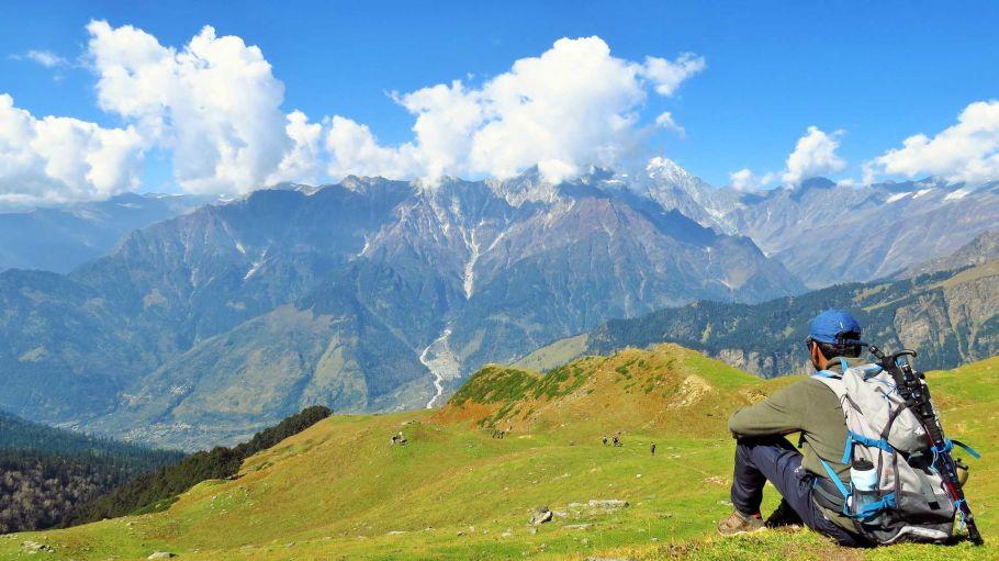 trekking-1742821