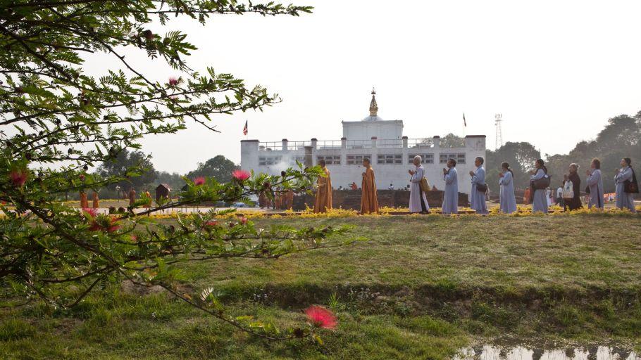 lumbini-tk-buddhajayanti_1