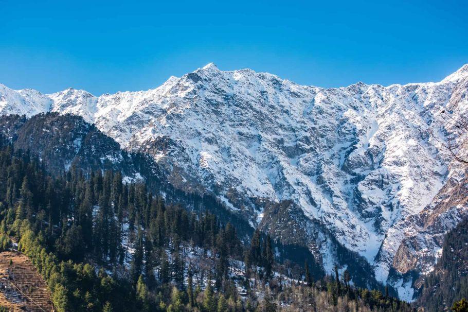 mountain-3106103