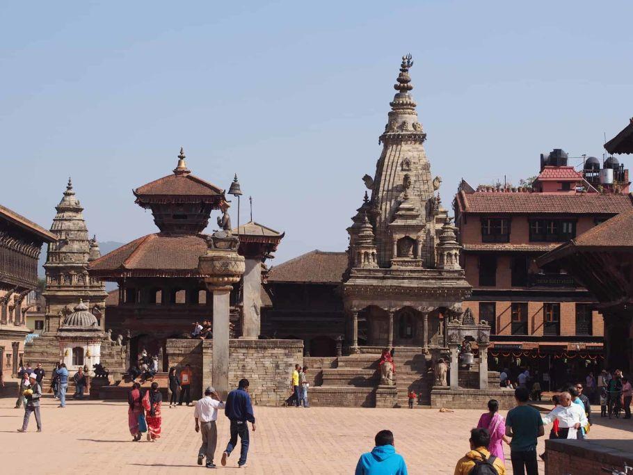 nepal-1388600