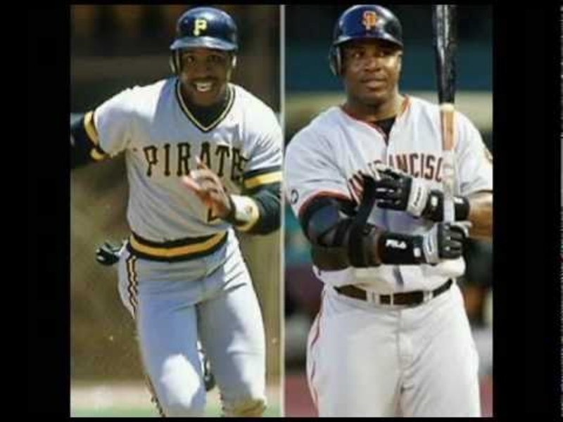 legalize steroids in professional sports