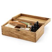 Audacious Geschenkbox