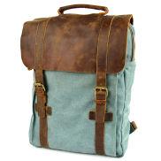 Modrý batoh Oita