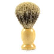 Harpiks Best Badger Barberkost