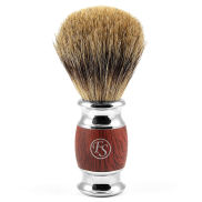 Rosentre Modena Pure Badger Barberkost