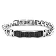 Harlequin Bracelet