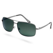 Gray G15 Polarized Sunglasses