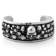 Catacomb Bracelet