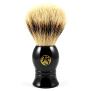 Black Classic Silvertip Shaving Brush